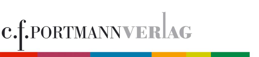 c.f.portmann Verlag